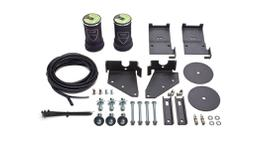 Airbag Man Suspension Helper Kit Leaf Springs Rear RR4568 241017