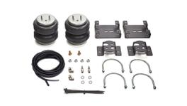 Airbag Man Suspension Helper Kit Leaf Springs Rear RR4574 241020