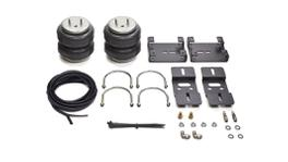 Airbag Man Suspension Helper Kit Leaf Springs Rear RR4577 241023