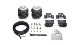 Airbag Man Suspension Helper Kit Leaf Springs Rear RR4700